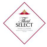 thai_cuisine