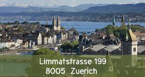 limmatstrasse